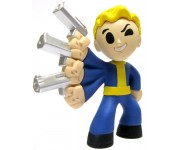 Wired Reflexes (1/12) minis из игры Fallout