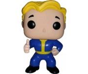 Vault Boy Charisma (Эксклюзив) из игры Fallout