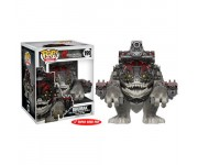 Brumak 6-Inch из игры Gears of War