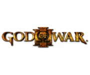 Фигурки Бог Войны