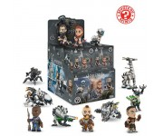 Box mystery minis из игры Horizon Zero Dawn