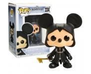 Mickey Mouse Organization 13 (Эксклюзив) из игры Kingdom Hearts