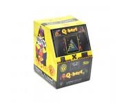 Box mystery minis из Retro Video Games