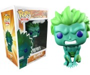 Blanka Blue Green (Эксклюзив) из игры Street Fighter