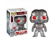 Ultron из киноленты Avengers 2