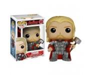 Thor (Vaulted) из киноленты Avengers 2