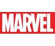Marvel вселенная