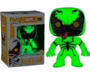 Anti-Venom GitD (Эксклюзив) из вселенной Marvel