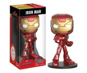 Iron Man Wobblers из фильма Captain America: Civil War