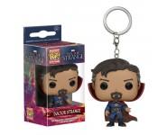 Doctor Strange Keychain из фильма Doctor Strange