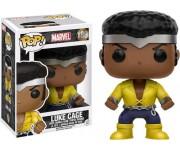 Luke Cage (Эксклюзив) из комиксов Marvel