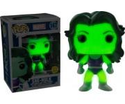 She-Hulk GitD (Эксклюзив) из комиксов Marvel