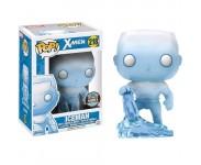 Iceman (Эксклюзив) из сериала X-men Marvel