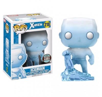 Человек-лёд (Iceman (Эксклюзив)) из сериала Люди Икс Марвел