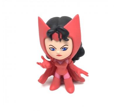 Алая Ведьма (Scarlet Witch) mystery minis 1/24 из комиксов Марвел