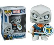 Taskmaster (Эксклюзив) из вселенной Marvel
