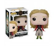 Alice Kingsleigh из киноленты Alice Through the Looking Glass Funko POP