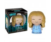 Alice Dorbz из киноленты Alice in Wonderland