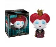 Iracebeth Dorbz из киноленты Alice in Wonderland