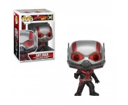 Ant-Man из фильма Ant-Man and the Wasp