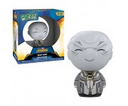 Ebony Maw Dorbz из фильма Avengers: Infinity War