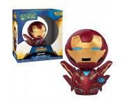 Iron Man Dorbz из фильма Avengers: Infinity War