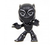 Black Panther (1/24) mystery minis из фильма Avengers: Infinity War