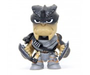 Cull Obsidian (1/24) mystery minis из фильма Avengers: Infinity War