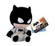 Batman Mopeez Plush из киноленты Batman v Superman: Dawn of Justice