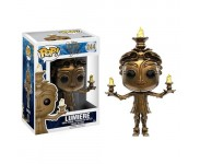 Lumiere из фильма Beauty and the Beast