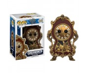 Cogsworth из фильма Beauty and the Beast