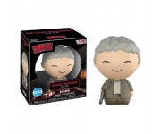 Deckard Dorbz из фильма Blade Runner 2049