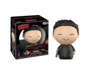 Officer K Dorbz из фильма Blade Runner 2049