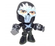 Crossbones (1/12) minis из киноленты Captain America: Civil War