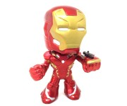Iron Man (1/12) minis из киноленты Captain America: Civil War