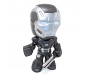 War Machine (1/12) minis из киноленты Captain America: Civil War
