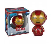 Iron Man Dorbz из киноленты Captain America: Civil War