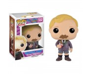 Augustus Gloop (Vaulted) из фильма Willy Wonka and the Chocolate Factory