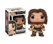 Conan the Barbarian из фильма Conan the Barbarian