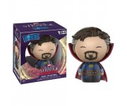 Doctor Strange Dorbz из фильма Doctor Strange