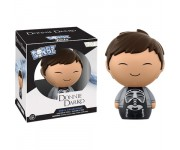 Donnie Darko Dorbz из фильма Donnie Darko