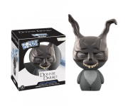 Frank Dorbz из фильма Donnie Darko