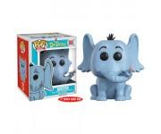 Horton 6-Inch из книг Dr. Seuss