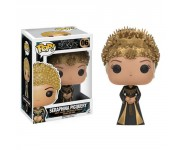 Seraphina из киноленты Fantastic Beasts and Where to Find Them Funko POP