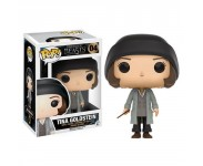 Tina Goldstein из киноленты Fantastic Beasts and Where to Find Them Funko POP