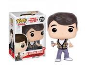 Ferris Bueller Dancing из киноленты Ferris Buellers Day Off