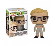 Kevin (Vaulted) из фильма Ghostbusters