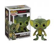 Gremlin из киноленты Gremlins Funko POP