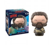 Ego Dorbz из фильма Guardians of the Galaxy Vol. 2