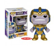 Thanos 6-inch (Vaulted) из фильма Guardians of the Galaxy Vol. 2